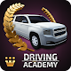 Car Driving Academy 2018 3D (game)
