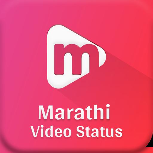 Marathi video status marathi lyrical video status