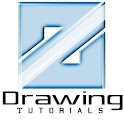 Drawing Tutorials Offline icon