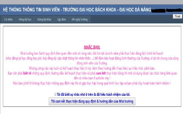 Dao Tao 1 Click