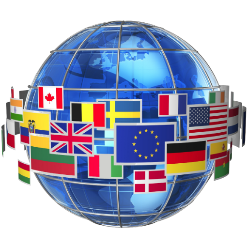 World map apk 10181 download only apk file for android world map app gumiabroncs Gallery