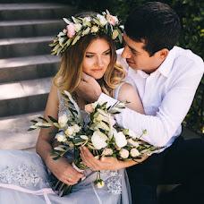 Wedding photographer Mariya Kekova (KEKOVAPHOTO). Photo of 26.04.2017