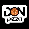 Don Pizza - Kragujevac, Srbija icon