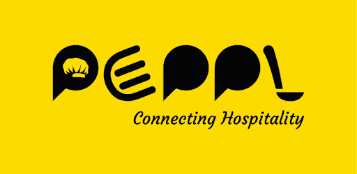 The fastest app for hotel & restaurant jobs