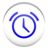 Tai Clock Widget