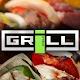 iGrill Download on Windows