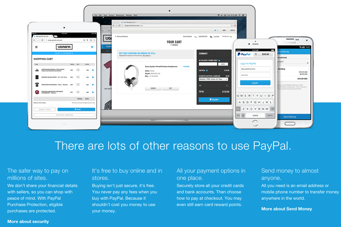Send Money, Pay Online or Set Up a Merchant Account - PayPal 2015-07-30 10-07-39.png