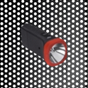 500+ bulb Torch wow!! icon