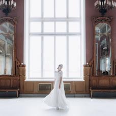 結婚式の写真家Denis Bogdanov (bogdanovfoto)。31.07.2019の写真