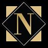 NEWR.CH - Lifestyle Brand & Cryptocurrency APK