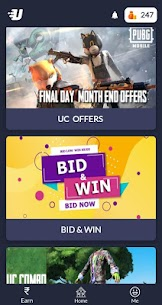 UC App -Official UC App apk download 1