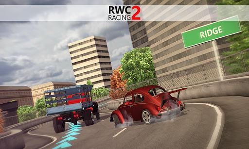 RWC Racing Vol.2 2 screenshots 1