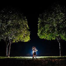 Wedding photographer Heverson Henrique (heversonhenrique). Photo of 02.06.2014
