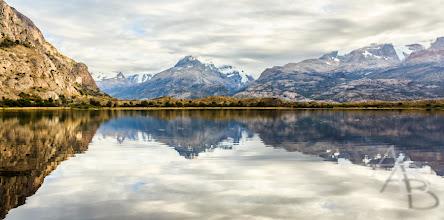 Photo: Mirrorland