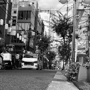 ハイエースバン  のカスタム事例画像 笑門来福さんの2020年08月11日19:35の投稿