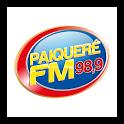Paiquerê FM icon