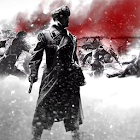 Company of Heroes 1.0