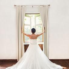 Wedding photographer Gareth Davies (gdavies). Photo of 15.03.2016