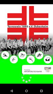 TV Ockenheim - náhled
