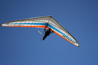 Photo: Alex Ploner, один из самых крутых пилотов в мире.