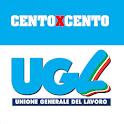 UGL icon
