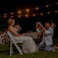 Fotógrafo de bodas Catello Cimmino (CatelloCimmino). Foto del 12.11.2018