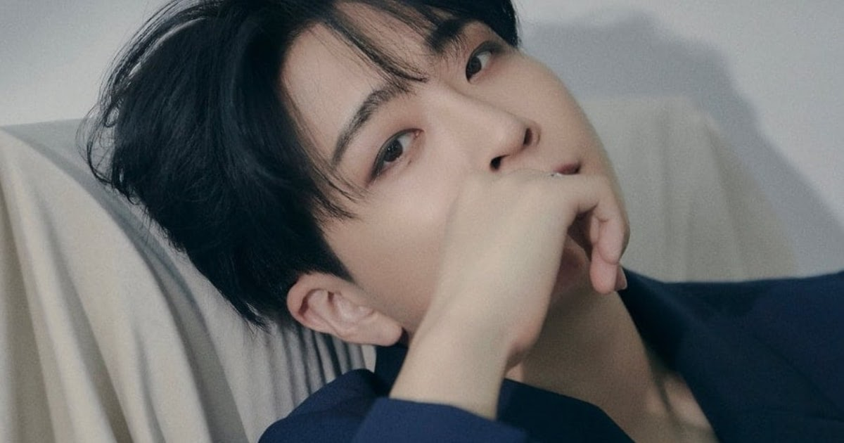 JYP Entertainment Releases Official Statement Regarding Bullying  Accusations About GOT7's Youngjae - Koreaboo