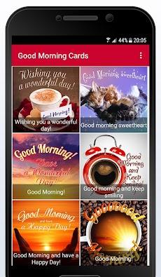 Good Morning Cards and GIFsのおすすめ画像5
