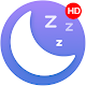 Download Sleep Sounds - Relax Melodies & White Noise For PC Windows and Mac