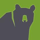 Bear State Bank Mobile Banking icon