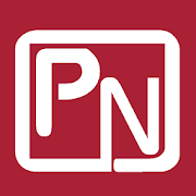 PNB Mobile Money  Icon