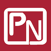 PNB Mobile Money