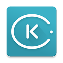 Kiwi.com (Skypicker) icon
