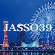 JASSO39 Download on Windows
