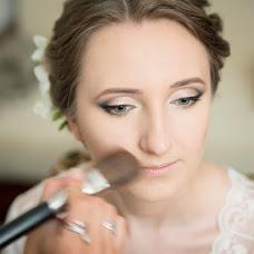 Wedding photographer Sergey Otroshko (Otroshko). Photo of 05.08.2015