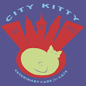 City Kitty Vet
