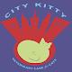 City Kitty Vet apk