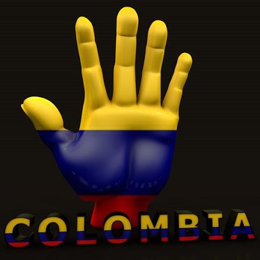 AMERICA COPA ss3