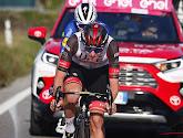 Pogačar klopt Italiaan van Deceuninck-Quick.Step en wint net als Merckx in '72 Tour en Lombardije in zelfde jaar