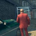 GT SA Gangster Cheats icon
