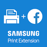 Print Extension for Facebook 1.00.06 Apk