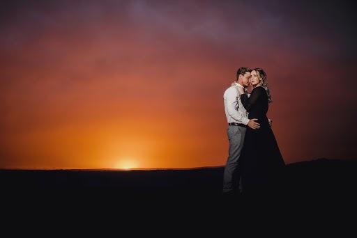 Wedding photographer Ruan Redelinghuys (ruan). Photo of 05.11.2019