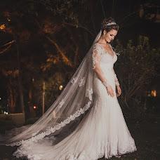 Fotografo di matrimoni Edmar Silva (edmarsilva). Foto del 26.07.2018