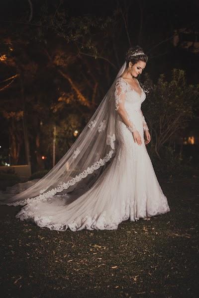 Fotógrafo de casamento Edmar Silva (edmarsilva). Foto de 26.07.2018