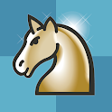 SimpleChess (Online) icon