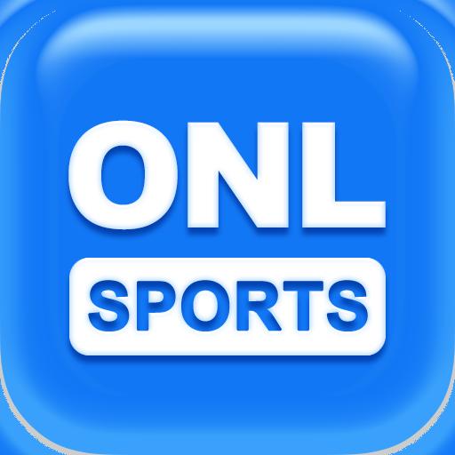 오늘스포츠 LIVE - 라이브스코어,스코어센터,프로야구 運動 App LOGO-APP開箱王