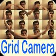 Grid Camera apk