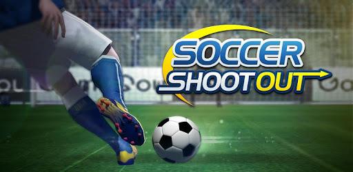 Soccer Shootout for PC