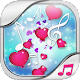 Romantic Music (app)
