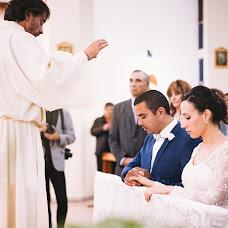 Wedding photographer Felix Rivera (FelixRivera). Photo of 27.10.2017